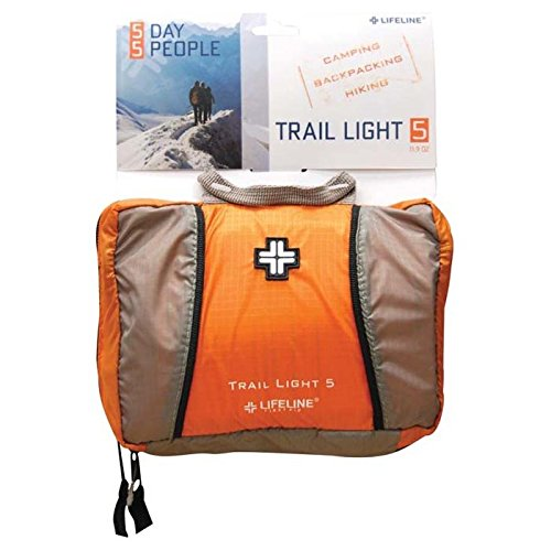 lifeline-72-piece-trail-light-3-first-aid-kit