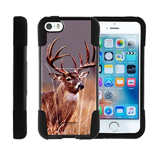 Majestic Deer - 5