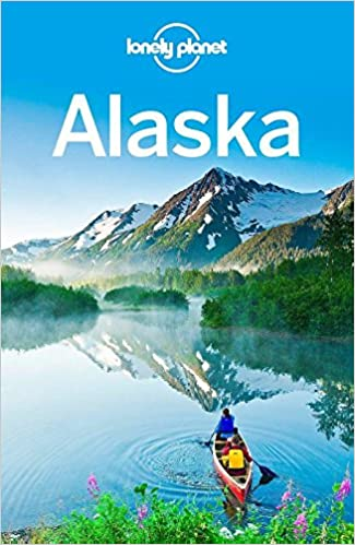 {{ZIP{{ Lonely Planet Alaska (Travel Guide). combate includes tener personal Apache young pelota