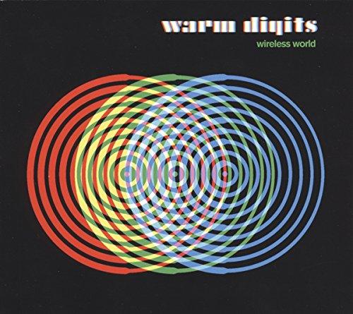 WARM DIGITS - Wireless World