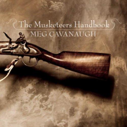 The Musketeers Handbook (Folk Handbook)