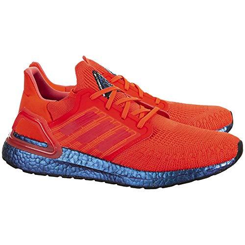 adidas Men's Ultraboost 20 Sneaker