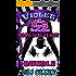 Violet The Organ Grinder: Some Like It Hot Bundle (Taboo Erotica Vol. 1-4)