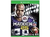 Madden NFL 25 - Xbox One