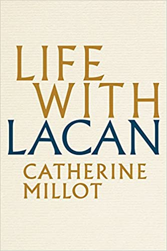 Life with lacan catherine millot andrew brown 9781509525010 life with lacan catherine millot andrew brown 9781509525010 amazon books fandeluxe Gallery
