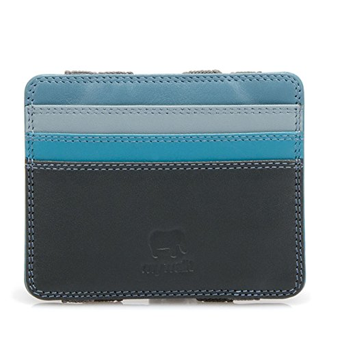 magic-wallet-authentic-leather-mywalit-111-82-cod-15356