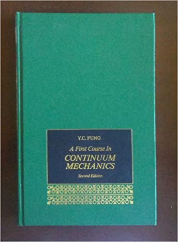 A first course in continuum mechanics english and multilingual a first course in continuum mechanics english and multilingual edition yuan cheng fung 9780133183115 amazon books fandeluxe Choice Image