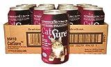 Catsure (11 oz)