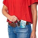 SYB Pocket Card, Cell Phone Anti Radiation EMF