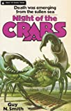 Image of Night of The Crabs (Crabs Series Book 1)