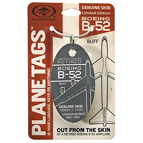 planetags-by-motoart-boeing-b-52-stratofortress