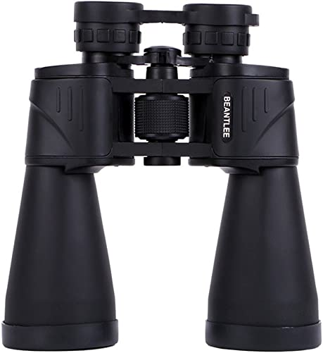 Beantlee Zoom Binoculars Wide Angel For Birdwatching, Concerts, Sport And Travel