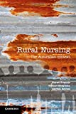 img - for Rural Nursing: The Australian Context book / textbook / text book