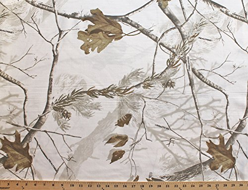 realtree-ap-white-twill-camouflage-polyester-cotton-fabric-by-the-yard-realtree-twill