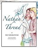 Nathan's Thread, Leo Grabowski, 0982237510