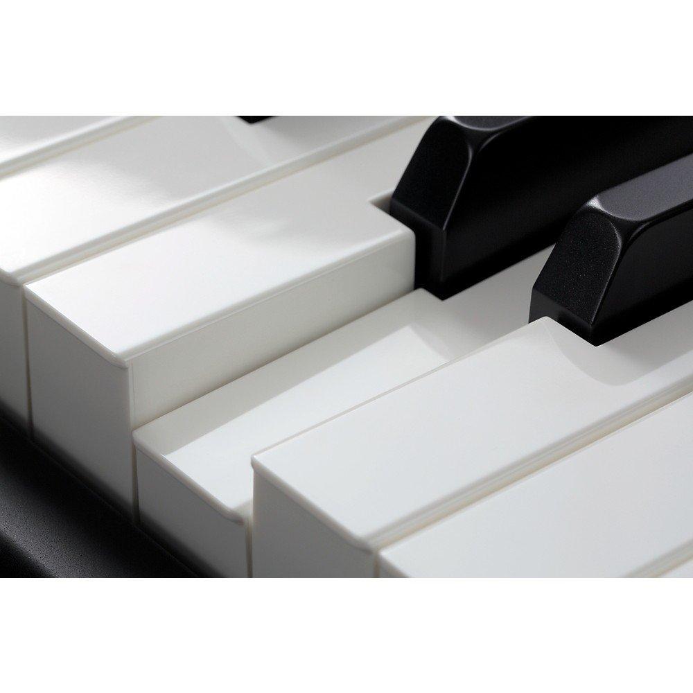 yamaha cp40 keyboard