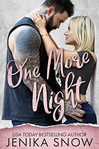 99¢ – One More Night