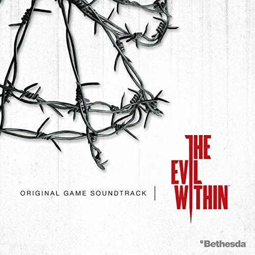The Evil Within: Original Game...