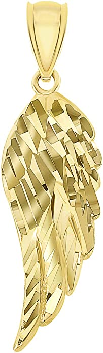 Details about  /14k 14kt Yellow Gold 2-D /& Textured PINEAPPLE Charm PENDANT 16 mm X 7.75 mm