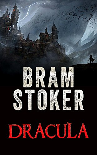 Dracula kindle edition by bram stoker literature fiction kindle dracula by bram stoker fandeluxe Gallery