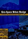 Geo-Space Urban Design