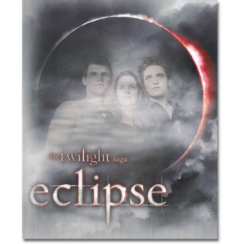 Twilight Eclipse 50