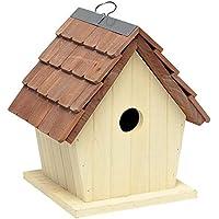 Verdemax 5748Gran casa para pájaros pequeños