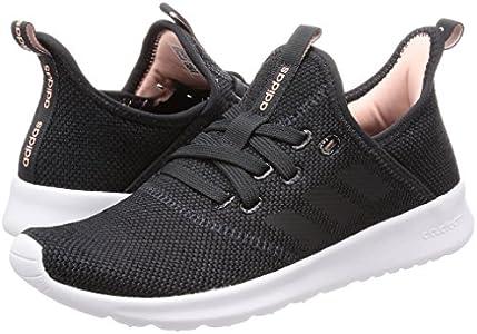 Adidas Cloudfoam Pure Women's Running