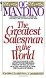 By Og Mandino - The Greatest Salesman in the World (Bantam Trade Ed) (10.2.1995)