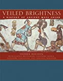 Veiled Brightness, Stephen D. Houston and Claudia Brittenham, 0292719000