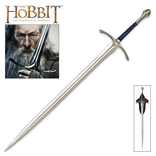 (UC2942-BRK Glamdring-Sword of Gandalf)