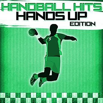 Handball Hits - Hands up Edition de Various artists en Amazon ...