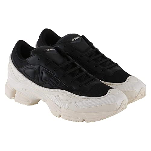 225dda158c4 adidas by RAF Simons F34264 Sneakers Man 7½  Amazon.co.uk  Shoes   Bags