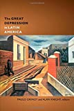 The Great Depression in Latin America, , 082235750X