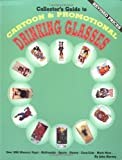 Collector's Guide to Cartoon and Promotional