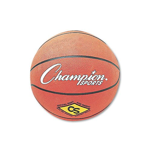 junior-orange-rubber-basketball-from-olympia-set-of-4