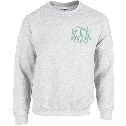 monogrammed clothing - 7