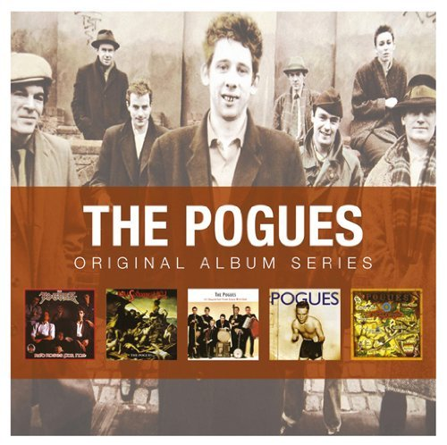 The Pogues Lyrics Download Mp3 Albums Zortam Music