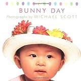 Bunny Day, Michael Scott, 0786819219