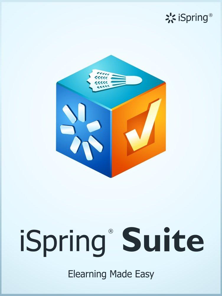 ispring suite 7 license key