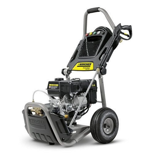 karcher-g3200-xc-gas-power-pressure-washer-expert-series-3200-psi-25-gpm