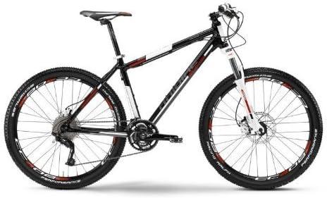 Mod. 12 Hai Attack RX VTT eie 1299 Euro 30 g. XT haibike Bike Noir ...