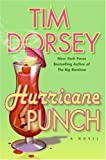 Hurricane Punch: A Novel