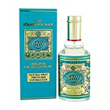 4711 by Muelhens for Unisex - 2 Ounce EDC Spray
