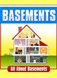 basement design ideas Basement Ideas, Basement Remodeling