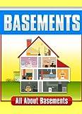 basement finishing ideas Basement Ideas, Basement Remodeling