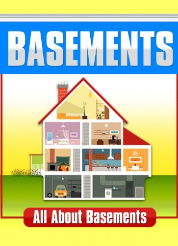 Basement Ideas, Basement Remodeling