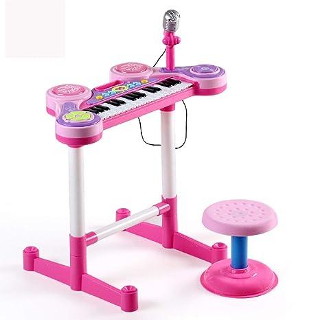 LIPENG-TOY Juguetes para niños de 3 a 6 años 7 años de Edad ...