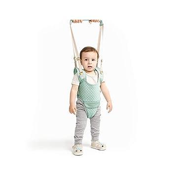 FANGDA Cinturón para bebés y niños Cinturón de Mano para ...