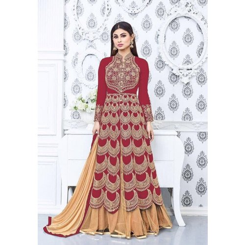 New year Christmas Offer Ready to wear bollywood Europe size 32 to ...